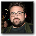 [ Kevin Smith ]